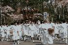 松島も活動本格化
